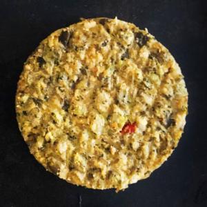 veggie galette_broccoli-miso1